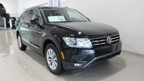 2018 volkswagen tiguan se with awd.  awd new 2018 volkswagen tiguan se awd inside volkswagen tiguan se with awd 2