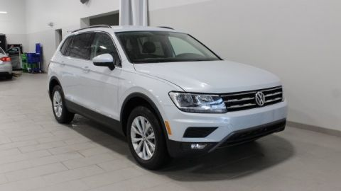 2018 volkswagen tiguan se with awd. beautiful awd new 2018 volkswagen tiguan se awd for volkswagen tiguan se with awd