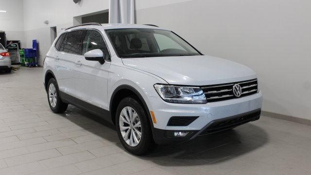 new 2018 volkswagen tiguan se 4d sport utility in streetsboro j000515 volkswagen of streetsboro. Black Bedroom Furniture Sets. Home Design Ideas