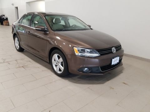 176 Used Cars in Stock | Volkswagen of Streetsboro